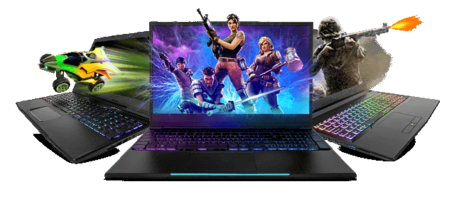 Gaming Laptop vs Non-Gaming Laptop
